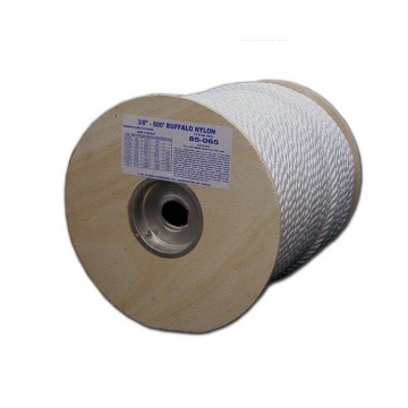 Economy Nylon Rope