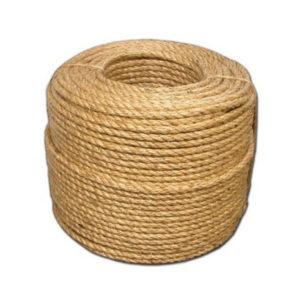 Premium Manila Rope