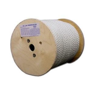 Premium Nylon Rope