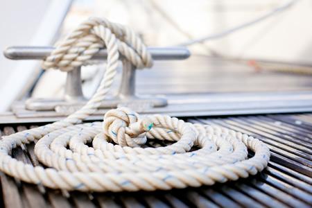 Afbeeldingsresultaat voor boat ropes