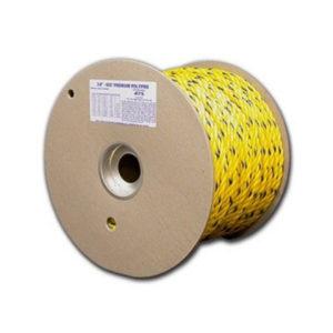 Premium Polypropylene Rope